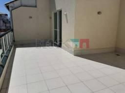 Apartamento à venda com 3 dormitórios cod:RCCO30298
