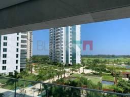 Apartamento à venda com 4 dormitórios em Barra da tijuca, Rio de janeiro cod:RCAP40152