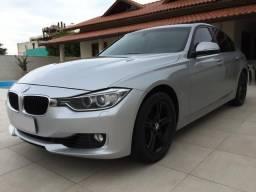 BMW 320i - Impecável (leia a descrição)
