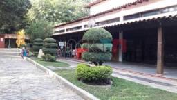 Apartamento à venda com 2 dormitórios em Pechincha, Rio de janeiro cod:RCAP31056