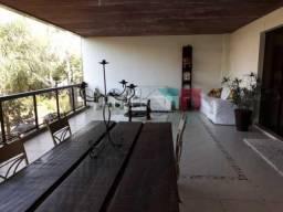 Apartamento à venda com 3 dormitórios cod:RCAP30897