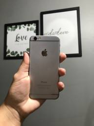 iPhone 6       700,00