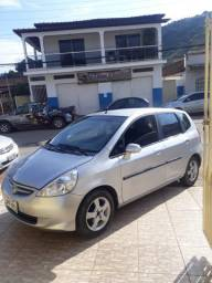 Honda fit 2004-2004 completo