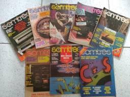 Revista SomTres - Reviva os aparelhos vintages