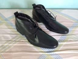 Sapato social tng  n43
