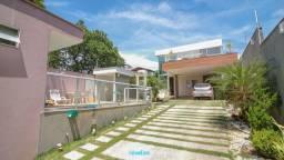 Aluguel Casa em Manguinhos, 4Q, 500mt