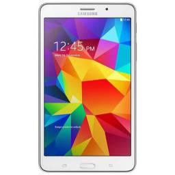 Tablet galaxy tab 4