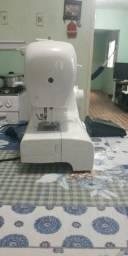 Oportunidade: Máquina de costura Singer tradition