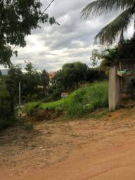 Lote no Portinho - Piúma