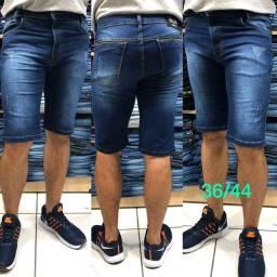 Jeans atacados promoção20,00