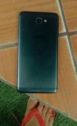 Samsung j7 prime,32gb aceitaria um iPhone 5s ou