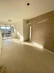 Excelente apartamento Vilela Tavares Meier