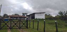 Chácara à Venda - Bonito - PE