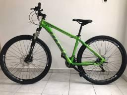 Bicicleta aro 29 ( Nova)