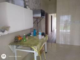 Casa 2 Quartos ( 1 suíte ) - KM 40