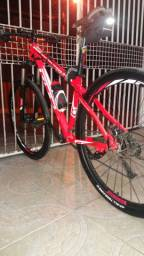 Bike aro 29 , RDO