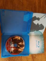 Filme Blu Ray Eu sei o que vocês fizeram no Verão passado