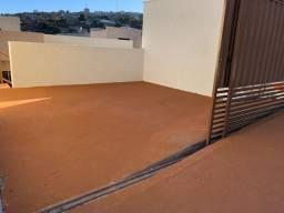 Casa à venda com 2 dormitórios em Camargos, Ibirité cod:1326