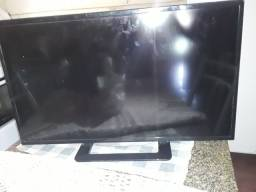 Vendo tv AOC