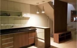 Casa em Condomínio para Venda em Presidente Prudente, Condomínio SAFIRA II, 2 dormitórios,
