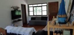 Chácara para Venda em Novo Gama, Núcleo Habitacional Novo Gama, 3 dormitórios, 1 suíte, 3