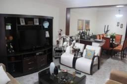 Casa com 3 dormitórios à venda, 198 m² por R$ 550.000 - Nova Ribeirânia - Ribeirão Preto/S