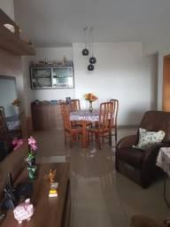 Apartamento à venda com 3 dormitórios em Jardim paulista, Ribeirao preto cod:V189857