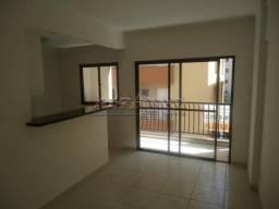 Apartamento para alugar com 1 dormitórios em Nova alianca, Ribeirao preto cod:L126797