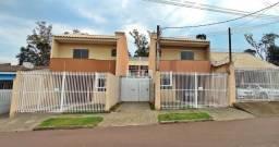 Casa de condomínio à venda com 3 dormitórios em Ganchinho, Curitiba cod:632982380