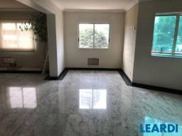 Título do anúncio: Apartamento para alugar com 3 dormitórios em Santana, São paulo cod:623393