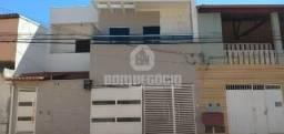 Apartamento à venda, GOVERNADOR VALADARES - MG