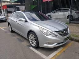 Hyundai Sonata 1.4 Automático
