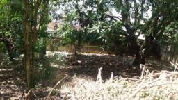 Terreno à venda em Jardim dos pinheiros, Atibaia cod:62680549