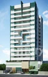 Apartamento no condomínio Singulare