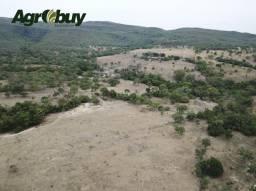 Chácara à venda em Zona rural, Varjão cod:701