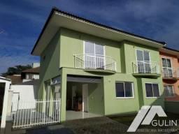 Sobrado em Condomínio Mobiliado para Venda em Curitiba, SANTA FELICIDADE, 3 dormitórios, 1