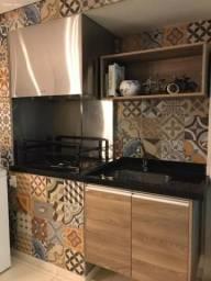 Apartamento para Venda em Ribeirão Preto, Jardim Botânico, 3 dormitórios, 3 suítes, 4 banh