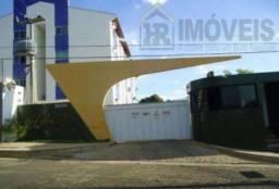 Apartamento para Locação em Teresina, CIDADE NOVA, 2 dormitórios, 1 banheiro, 1 vaga