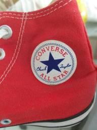 Tênis All Star 34/35