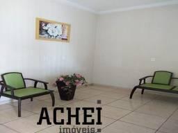 Casa à venda com 3 dormitórios em Sao roque, Divinopolis cod:I04482V