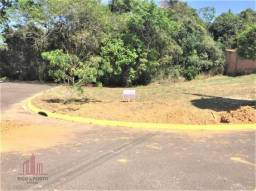 Terreno à venda, 264 m² por R$ 125.000,00 - Jardim Sartorelli - Iperó/SP