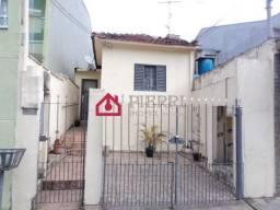 Casa térrea em Pirituba/Jd. dos Pinheiros, ótimo local