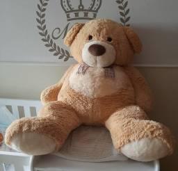 Urso grande 1.10 cm