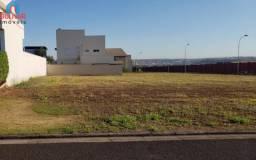 Terreno em Condomínio para Venda em Horizontal Paraíso Itumbiara-GO