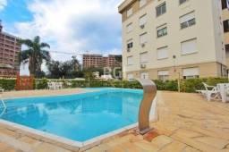 Apartamento para alugar com 2 dormitórios em Glória, Porto alegre cod:BT10295