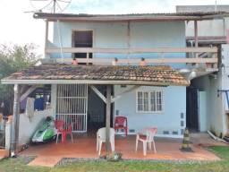 Sobrado para Venda em Balneário Barra do Sul, Centro, 3 dormitórios, 2 banheiros, 1 vaga
