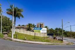 Terreno para alugar em Centro, Piracicaba cod:L135779