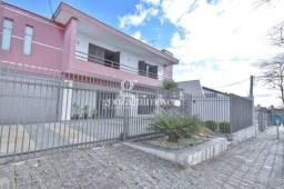 Casa para alugar com 4 dormitórios em Jardim botânico, Curitiba cod:64042001