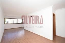 Apartamento para alugar com 2 dormitórios em Alto petrópolis, Porto alegre cod:7998