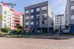 Apartamento com 2 dormitórios à venda, 55 m² por R$ 285.000,00 - Jardim Lindóia - Porto Al